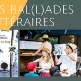 Les bal-l-ades littéraires