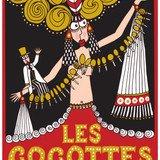 Les Cocottes en Sucettes