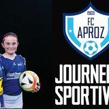 Journée sportive - 50 ans FC Aproz
