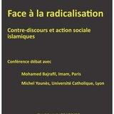Face à la radicalisation