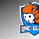 Tournoi de Unihockey - (Journée de préparation)
