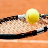 Tournoi Populaire Tennis