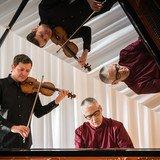 Concert en Hommage à Clara Schumann