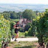 Semi-marathon des Côtes de l'Orbe