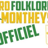 """Apéro Folklorique Monthey """"Officiel"""" 6/8"""