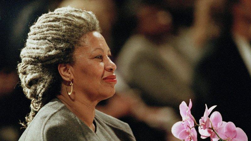 L'écrivaine Toni Morrison, première Afro-Américaine à avoir reçu le prix Nobel de littérature, est décédée