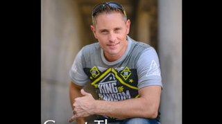 Grant Thompson, Youtubeur aux 11 millions d'abonnés, se tue dans un accident de parapente