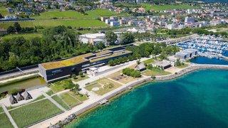 Comment se porte le canton de Neuchâtel: testez vos connaissances en 10 questions