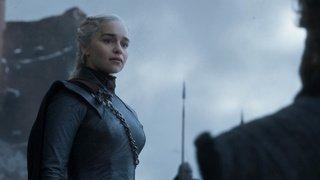 Game of Thrones: la série bat un record avec 32 nominations aux Emmy Awards