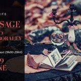 Vernissage de l'exposition photos par David Boraley Photography