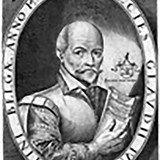 Renaissance Quintette vocal