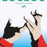 """""""Loulou"""" un film de Nathan Hofstetter"""