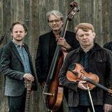 Lunasa: Musiques celtiques d'Irlande