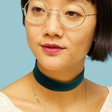 Christine Sun Kim - Fantôme et potentiel