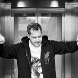 Philippe Soltermann - J'arriverai par l'ascenseur de 22h43
