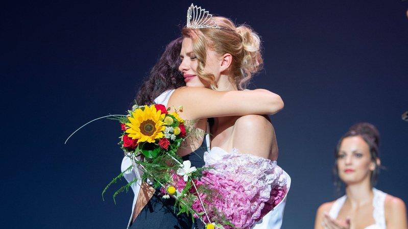 Miss Neuchâtel-Fête des Vendanges: une histoire à succès