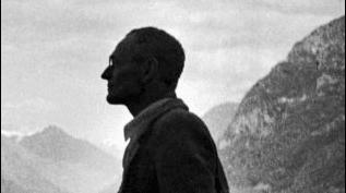 """Hermann Hesse """"Une vie en quête de Lumière"""""""