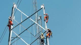 Les Neuchâtelois payeront leur électricité 2% à 3% plus cher en 2020