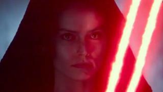 Cinéma: la nouvelle bande-annonce de «Star Wars IX» est disponible