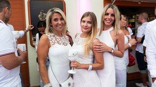 20190818_white_party_marina_lvu_011