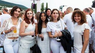20190818_white_party_marina_lvu_018