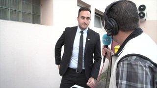 La justice bernoise confirme l'invalidation du vote du 18 juin 2017
