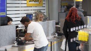 Réseau postal: le Conseil des Etats rejette un moratoire sur les fermetures d'offices