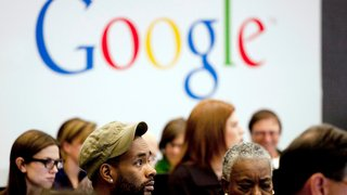 Google favorisera l'investigation