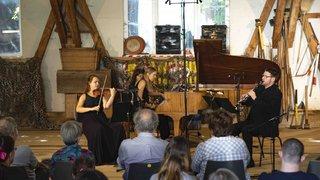 ConcertStImier_GionaMottura_03