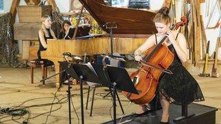 ConcertStImier_GionaMottura_10