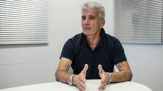 «Les groupes français ont modernisé l'horlogerie suisse»