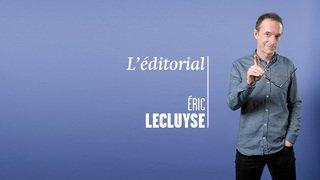La Chaux-de-Fonds joue au bad buzz avec son image