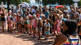 FESTIVAL DES SPORTS 437