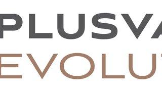 Plusvalue Evolution
