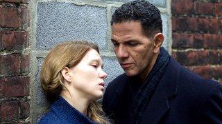 «Roubaix, une lumière», un film policier brûlant d'humanité