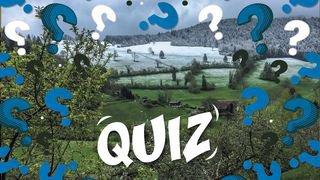 Dix questions sur le climat à Neuchâtel et au-delà