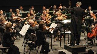 Ravel+Prokofiev_GionaMottura_20