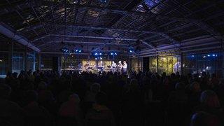Woodstock_SCHAERER+ARTE QUARTET__GionaMottura_16