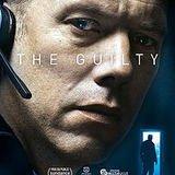 The Guilty - CinéClub