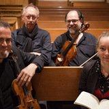 Concert des Chambristes : Beethoven, L'intégrale-4