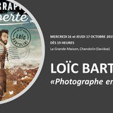 """""""Photographe en Liberté"""""""