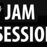 Jam Session Night !