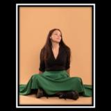 Concert blues - Johanna Rittiner Sermier