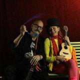 Concert - Aniu & Jek