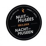 Nuit des musées, vernissage, concert et plus!