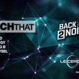 TechThat by Back2Noize