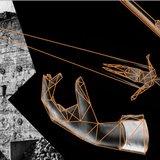 Variété, cirque & musique, de Mauricio Kagel