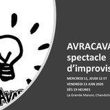 AVRACAVABRAC