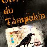 Soirée Jazz avec office du Tampukin