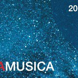 Swiss Chamber Concerts - ASTRAHOLLIGER
